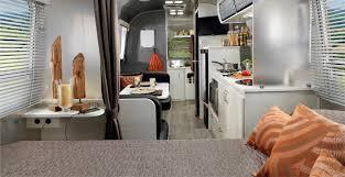 100 Airstream Interior Pictures Sport Of Las Vegas