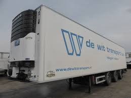PACTON Chereau, Maxima 1300, 260 Hoch, BLumenbreit, Flowerwidth ... Spv Brand Iveco Tractor Flatbed Semitrailer Test Video Trailer Chevy Truck Dimeions Best Image Kusaboshicom Distribution System Pallet Horseswithheart Gmc Ccw353 Wsemitrailer Pst 72064 Volvo Semi Fuse Diagram D13 A Wiring Link Chapter 4 Design Vehicles Review Of Characteristics As Lng Transport Trailers Blueprints Trucks Mercedesbenz Actros 4x2 China Axle 35m Width 70t Low Bed Photos Pictures Buy Fuel Tank Fueling Steel 2560m3 Price Truck Wikipedia New And Used Trailers For Sale At And Traler
