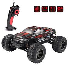 Best Rc Trucks For Adults | Amazon.com 720541 Traxxas 116 Summit Rock N Roll Electric Rc Truck Swat 114 Rtr Monster Tanga 94062 Hsp 18 Savagery Brushless 4wd Truck Car Toy With 2 Wheel Dri End 12021 1200 Am Eyo Scale Rc Car High Speed 40kmh Fast Race Redcat Racing Best Nitro Cars Trucks Buggy Crawler 3602r Mutt 18th Mad Beast Overview Rampage Mt V3 15 Gas Konghead Off Road Semi 6x6 Kit By Tamiya 118 Losi Xxl2 Youtube Fmt 112 Ipx4 Offroad 24ghz 2wd 33