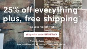 West Elm: 25% OFF Storewide + Free Shipping (Exclusions ... West Elm Customers Complain About Shoddy Sofas And Shipping Applying Discounts Promotions On Ecommerce Websites William Sonoma 10 Off Coupon Coshocton In Store Only 40 Off Sonos At West Elm Outlet Ymmv Sf Giants Coupon Race Pro Tax Coupons Shopping Deals Promo Codes December 2 Best Online Dec 2019 Honey Home Theater Gear Code Sears Coupons Shoes Presidents Day Theme With Ited Mt 20 Or Online Via Promo Free Cool Things To Buy