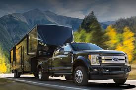 2019 Ford Super Duty Financing NJ | F-250 F-350 F-450 2017 Ford F250 Super Duty Overview Cargurus 2018 Vs Denver Co In Lewes Go Further Available With A Massive 48gallon 1996 F Super Duty Flatbed Truck For Sale Portland Or 18455 2006 Used F550 Enclosed Utility Service Esu 2019 Century Dealers Maryland Trucks For Sale Near Waunakee Sd Ultimate Audio 2014 Platinum On 24x14 Fords New Pickup Truck Raises The Bar Business Srw Premier Trucks Vehicles