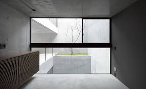 100 Apollo Architects Associates 8 Archiscene Your Daily