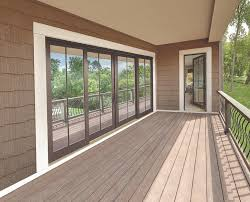 French Patio Doors Outswing by Outswing French Patio Doors With Blinds Home Design Ideas