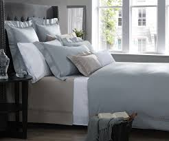 Bed Sheet Material by Most Comfortable Bed Sheet Material Photos