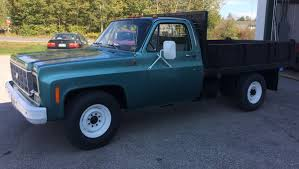 Light Green 1978 Chevy Truck - Paint Cross Reference 1978 Gmc Sierra Grande K15 4x4 Short Bed Pickup Same As K10 1974 Chevy Cheyenne With A Ls3 Engine Swap Depot Autonewesrides1978cvysilveradopickuphedman Truck Mirrors1982 20 Inch Rims Truckin C10 Youtube Vehicles For Sale Pickupjpg Chevrolet Custom Deluxe Id 23695 Nice Awesome Custom Chevy C10 Straight Rust Relive The History Of Hauling With These 6 Classic Pickups Pickup Frameoff Show American Dream Machines 7380 Seat Covers Ricks Upholstery