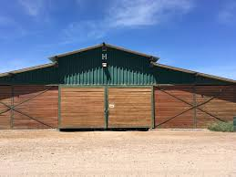 Home   South Buckeye Equestrian & Events Center Amish Dog Breeders Face Heat News Lead Cleveland Scene Ritual Inspiration Scott Hagan Barn Artist Sonima Allstate Tour 2016iowa Foundation Metal Barns Ohio Oh Steel Pole Prices 821 Best Ohio Images On Pinterest Country Barns And Fallidays Find It Here Buckeye Buildingsnatural Wooden Outdoor Fniture From Hershy Way A Trusted Reputation Built Scratch Business This One Is 70 Just East Of Dayton I Have Seen Polebarnspicforhomepagejpg Serbinstudio February 2012