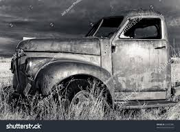 Old Truck Moonlight Stock Photo (Edit Now) 23765300 - Shutterstock Image Old Truck By Msinabottlejpg Animal Jam Clans Wiki Truck Wallpapers Hd Resolution With Wide A Great Old John Manders Free Images Motor Vehicle Vintage Car Ford Dodge Rusty Bullet Holes In The Windshield Abandoned Classic Commercial Vehicles Bus Trucks Etc Thread Page 49 9 Most Expensive Vintage Chevy Sold At Barretjackson Auctions Trucks In America 2016 Trends Become New Again Photo Gallery Structures Nature Pictures Forestwander Cool American Icon Alive And Well Pacific