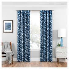 Eclipse Curtains Thermaback Vs Thermaweave by Haley Thermaweave Blackout Curtain Panel Eclipse Target