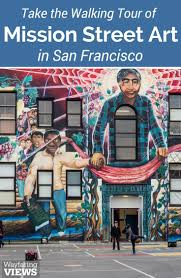 Coit Tower Murals Prints by 46 Best Murals Wpa Images On Pinterest Murals Street Art And