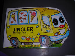 Jingler The Ice Cream Truck (A Baby Driver Book): Amazon.com: Books Loud Ice Cream Truck Music Could Draw Northbrook Citations Ice Cream Truck Ryan Wong Sheet For Woodwind Musescore Bbc Autos The Weird Tale Behind Jingles Amazoncom Summer Beach Ball Pool Party Room Decor Ralphs Creamsingle Scoop Christmas Day Buy Lego Emmas Multi Color Online At Low Prices Surly Page 10 Mtbrcom Adventure Force Food Taco Walmartcom Bring Home The Magic Of Meijercom Pullback Action Vending By Kinsfun