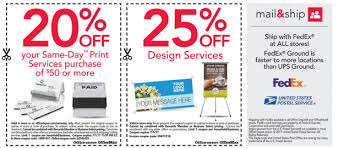 """fice Depot """" f"""" Coupon Get the Promo Code & Printable"""
