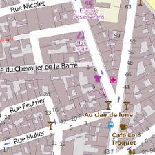 bureau de poste bichat bureau de poste chateau 18e arrondissement
