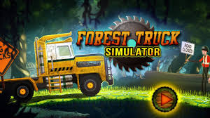 Forest Truck Simulator: Offroad & Log Truck Games - YouTube Offroad Log Transporter Hill Climb Cargo Truck Free Download Of Wooden Toy Logging Toys For Boys Popular Happy Go Ducky Forest Simulator Games Android Gameplay A Free Driving For Wood And Timber Grand Theft Auto 5 Logs Trailer Hd Youtube Classic 3d Apk Download Simulation Game Tipper Kraz 6510 V120 Farming Simulator 2017 Fs Ls Mod Peterbilt 351 Ats 15 Mods American Truck Pro 18 Wheeler