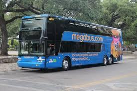 Megabus Bathroom Double Decker by 25 Best Deals Megabus Images On Pinterest Buses Tickets Online