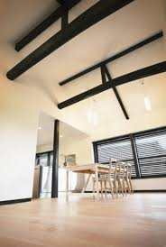 Home Design: Contemporary Japanese House With Door Design ... Japanese Interior Design Style Minimalistic Designs Homeadore Traditional Home Capitangeneral 5 Modern Houses Without Windows A Office Apartment Two Apartments In House And Floor Plans House Design And Plans 52 Best Design And Interiors Images On Pinterest Ideas Youtube Best 25 Interior Ideas Traditional Japanese House A Floorplan Modern