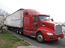U.S. Xpress Enterprises Trucking Jobs Lease Purchase Program Us Xpress Announces New News Archives Schneider Truck Driving Home Facebook Enterprises Inc 2010 Kenworth T660 72 Aeroca Flickr Team Driver Offerings From Fleet Owner Heater Van A Rare Trail Us Operator Best 2018 Driver Reviews Resource Walmart Dicated Pt 2 Gas City In With Youtube Express