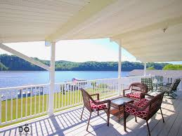 Lakeview Pumpkin Patch by Lakeview House Overlooking Claytor Lake Family And Dog Friendly