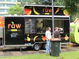 Austin, Texas Food Trucks: Wholly Kabob They Offer Persian Style ... Mobile Snack Food Truck For Sale Fast Trucks In China One Potato Two Tampa Bay Delivery Car Street Filehk Admiralty Pacific Place Mall Stall Fast Food Truck In Red At Baltimore Maryland Usa Stock Photo Van Signboard Vector 675995839 Shutterstock Sweet Lime Thai Omaha Ne Roaming Hunger Speedway Prestige Custom Manufacturer Budget Trailers The Saturday Morning Market Progress Energy Park Online Order And With City