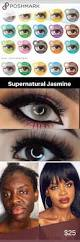 Halloween Contacts Without Prescription by Best 25 Contact Lenses No Prescription Ideas On Pinterest