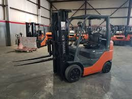 Toyota Forklift Model 8fgcu25: Toyota Fgcu Cushion Tire Forklift For ... The Forklift Team New Used And Recditioned Nationwide Forklift Heavy Duty Large Ic Cushion Indoor 1000 Lbs Of Lift Custom Truck Kits In Lewisville Tx Autoplex 2007 Toyota 8fgu15 Nationwide Trucks Model 8fgcu25 Fgcu Cushion Tire For Crown Equipment Competitors Revenue Employees Owler Company Home Lakeland Ford Lifted Serving Bartow Brandon Tampa About Our Process Why At 2013 Harbor Nissan Dealership Port Charlotte Fl 33980 Electric Forkflits