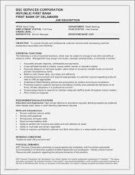 Airport Management Resume Examples New Time Template Elegant 47