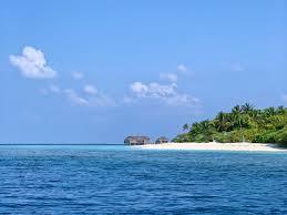 100 Dusit Thani Maldives DUSIT THANI MALDIVES Mudhdhoo Resort Reviews Photos Rate