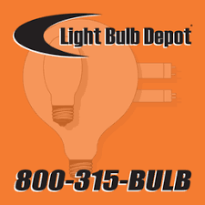 light bulb depot lighting fixtures equipment 4301