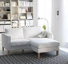 genial ikea möbel wohnzimmer ikea wohnzimmer haus design