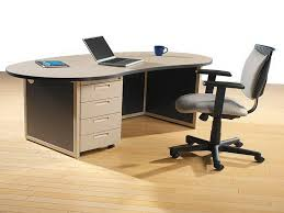 1000 ideas about small computer desks on pinterest folding with