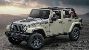 Why The Jeep Wrangler Rubicon Recon Is The Jeep You Want Now Jeep Wrangler Unlimited Rubicon Vs Mercedesbenz G550 Toyota Best 2019 Truck Exterior Car Release Plastic Model Kitjeep 125 Joann Stuck So Bad 2 Truck Rescue Youtube Ridge Grapplers Take On The Trail Drivgline 2018 Jeep Rubicon Jl 181192 And Suv Parts Warehouse For Sale Stock 5 Tires Wheels With Tpms Las Vegas New Price 2017 Jk Sport Utility Fresh Off Truck Our First Imgur Buy Maisto Wrangler Off Road 116 Electric Rtr Rc