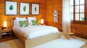 photo d une chambre une chambre nature les idées de ma maison