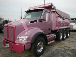 Kenworth Dump Trucks In Indiana For Sale ▷ Used Trucks On Buysellsearch Kenworth Dump Trucks In Illinois For Sale Used On Texas Buyllsearch Truck Although I Am Pmarily A Peterbilt Fa Flickr Filekenworth T800 Dump Truck Loveland Cojpg Wikimedia Commons Abingdon Va W900 Caterpillar C15 Acert 475 Hp Cold Start Youtube Custom Quad Axle Big Rigs Pinterest North Carolina Tennessee