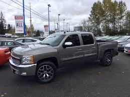 Chevrolet Silverado 1500 For Sale In Bremerton, WA 98310 - Autotrader Bremerton Towing Fast Tow Truck Roadside Assistance Dodge Ram 2500 For Sale In Wa 98337 Autotrader Consultant Recommends Parking Meters Dtown New 2018 Ford F150 Lariat 4wd Supercrew 55 Box 3500 2019 Chevrolet Silverado 1500 Rst 4 Door Cab Crew West Hills Chrysler Jeep Auto Dealer Ltz 1435 Plex Dealership Sales Service Repair Chevy Buick Gmc Specials Haselwood Preowned 2014 Xlt 145 Supercab 65 Fo1766