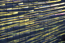 100 Millenium Tower Nyc Gallery Of Light Matters Glass Beyond Transparency With James