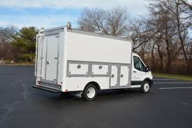 100 Cube Trucks For Sale Dura Max Cargo Van Dejana Truck Utility Equipment