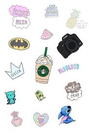 Batman Starbucks And Wallpaper Image