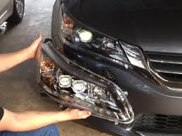 2013 accord led headlights upgrade page 2 honda accord forum