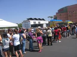 21 Food Trucks To Gather In Irvine For Alzheimer's – Orange County ... Food Trucks Roll Onto Campus Coyote Chronicle Santa Monica Attempts A Truck Lot Again Eater La Hungry Head Over To Thursdays At Innovations Academy 8 Gourmet Foods To Buy Now Visiting The Broad Traveler And Tourist Venice Beach Trail Grazin Just Standing In A Parking Lot Eating Korean Bbq Tacos San Diego Where Is Cat July 2010 Co Las Trend The Unemployed Eater 2010s Top 10 Foodstuffs Under