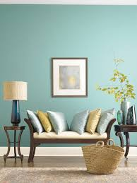 Teal Living Room Walls by Best 25 Wall Color Combination Ideas On Pinterest Room Color