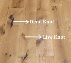 Wood Floor Cupping In Winter by All About Engineered Hardwood Flooring