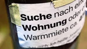Berliner Kã Che Berlin Aktuelle Themen Nachrichten Bilder Stuttgarter