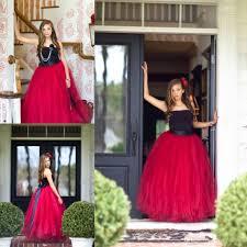 boho chic flower girl dresses 2017 vintage long sleeves junior