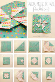Best 25+ Origami Envelope Ideas On Pinterest | DIY Envelope Bags ... Origami Money Envelope Letterfold Tutorial How To Make A Paper Make In 5 Minutes Best 25 Envelopes Ideas On Pinterest Diy Envelope Diyenvelope Heart Card Gift For Boyfriend How Fold Note Into Secretive Envelope Cute Creative But 49 Awesome Diy Holiday Cards Easy Christmas Crafts Martha Stewart Teresting At Home Home Art