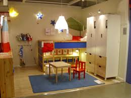 Minecraft Themed Bedroom Ideas by Ikeas Ikea Ideas Endearing Fascinating Ikea Childrens Bedroom