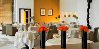 100 Hotel Casa Del Mar Corsica Delmar PortoVecchio France Eden Luxury