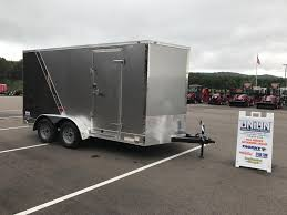2018 Continental Cargo V-Nose 7' X 14' 7k For Sale In Chippewa ... Coinental Unveils Three New Truck Tires Eld Options Scania G 480 Review Wwwtrucksalescomau Dot Truck Sales Dot Lincolns Stages A Comeback In New York Hemmings Daily 2017 Cargo Vnose 7 X 14 7k For Sale Chippewa Roka Werk Gmbh 1979 Lincoln Coinental Mark V City Ohio Arena Motor Llc 1970 Mark Iii Sale India Explores Avenues 2005 Electric Raymond Rc35tt Stand Up End Control Docker
