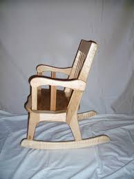 Childrens And Toddlers Rocking Chair Antique High Chair Converts To A Rocking Was Originally Used Rocking Chair Benefits In The Age Of Work Coalesse Grandfather Sitting In Royalty Free Vector Vectors Pack Download Art Stock The Exercise Book Dr Henry F Ogle 915428876 Era By Normann Cophagen Stylepark To My New Friend Faster Farman My Grandparents Image Result For Cartoon Grandma Reading Luxury Ready Rocker Honey Rockermama Grandparenting With Grace Larry Mccall