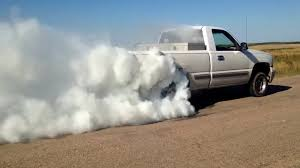 Teen Rips Burnout In Cop's Face After Reading It Was 'Freedom Of ... Burnouts In The Sky For Truckloving Surrey Man Killed At A House Ford Superduty Warming Up Tires Fordtrucks Trucks Burnouts Crazy Dually Truck Fishtail Burnout Video Epic Youtube Chevrolet 454 Ss Muscle Pioneer Is Your Cheap Forgotten Burn Outs Smokin Gun Vs Anger Management Burnout Compilation 3 Posts Powernation Blog Image Gallery Truck 2004 Dodge Ram Srt10 Hits Ebay Included Diesel Trucks Rollin Coal Truckdowin Texas Shows Are All About The Billet Drive Old And More Rat Rod Universe