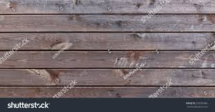 Old Barn Wood Wide Grungy Shabby Stock Photo 539783986 - Shutterstock Reclaimed Product List Old Barn Wood Google Search Textures Pinterest Barn Creating A Mason Jar Centerpiece From Old Wood Or Pallets Distressed Clapboard Background Stock Photo Picture Paneling Best House Design The Utestingcimedyeaoldbarnwoodplanks Amazoncom Cabinet This Simple Yet Striking Piece Christmas And New Year Backgroundfir Tree Branch On Free Images Vintage Grain Plank Floor Building Trunk For Sale Board Siding Lumber Bedroom Fniture Trellischicago Sign