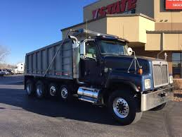 International Dump Trucks In Minnesota For Sale ▷ Used Trucks On ... Rush Truck Center Bad Service Youtube 2008 Great Dane 0 Ebay Inrstate Truck Center Sckton Turlock Ca Intertional Kenworth T370 In Minnesota For Sale Used Trucks On Buyllsearch Istate Truck Center Inver Grove Best 2018 Image Kusaboshicom Ford F450 Liftmoore 3200ree Mechanics 2016 Freightliner 114sd 2014 Cascadia Peterbilt 579 Tuned Euro Simulator 2 Mod 2012